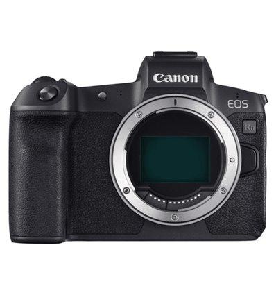 Fotocamera Mirrorless Canon EOS Ra Body per astrofotografia