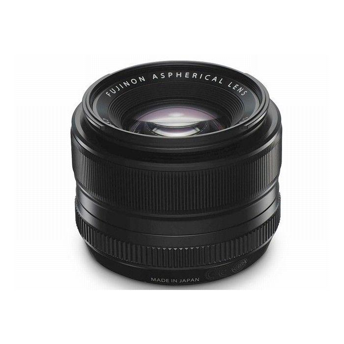 Obiettivo FUJINON XF35mm F1.4 R XF 35mm x Fuji Fujifilm