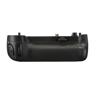 Nikon MB-D16 Battery Grip Impugnatura x D750