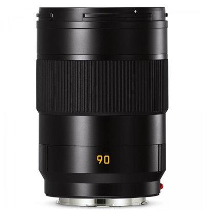 Obiettivo Leica APO-Summicron-SL 90mm f/2 ASPH (11179)