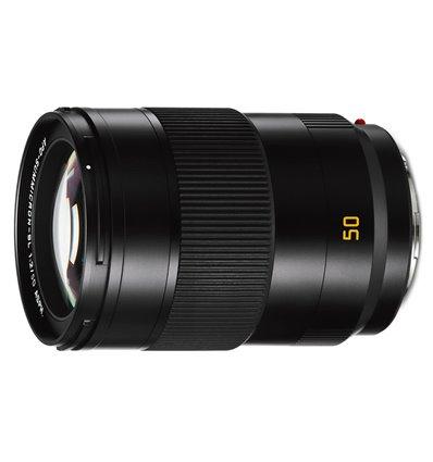 Obiettivo Leica APO-Summicron-SL 50mm f/2 Asph.
