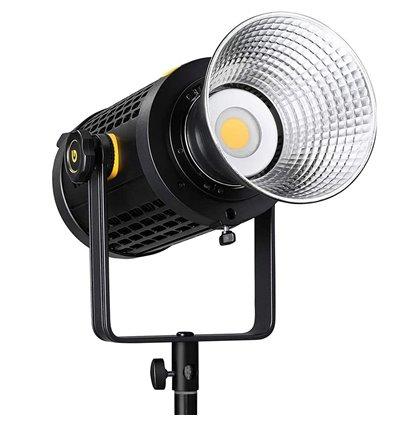 Godox UL-150 faretto LED luce continua silent video light
