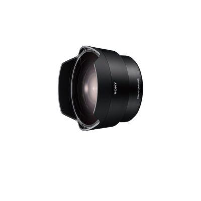Sony SEL057FEC Fisheye Converter Lens Convertitore