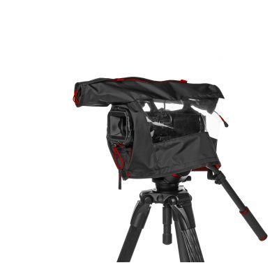 Manfrotto Borse Copertura antipioggia videocamere DV e HDV MB PL-CRC-13