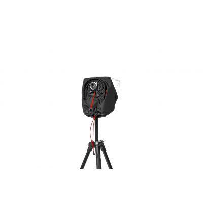 Manfrotto Borse Copertura antipioggia per videocamere palmari MB PL-CRC-17
