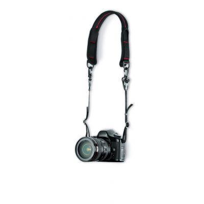 Manfrotto Borse Tracolla per reflex (ex A91C & A91E) MB PL-C-STRAP