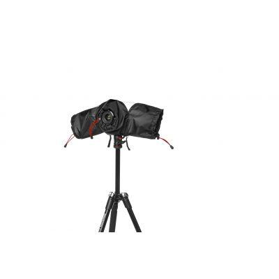 Manfrotto Borse Copertura antipioggia per fotocamera MB PL-E-690