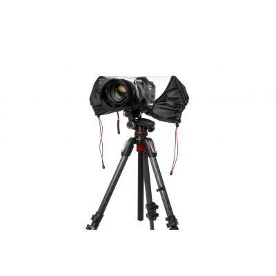 Manfrotto Borse Copertura antipioggia per fotocamera MB PL-E-702