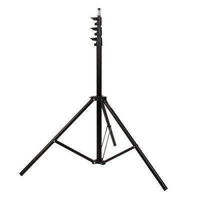 Quantuum Fomex F004 Light Stand 88-290cm Stativo