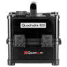 Quantuum Quadralite Powerpack 800 x flash da studio