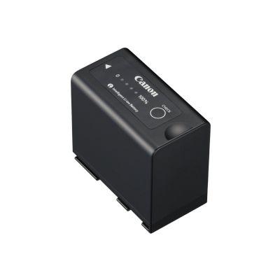 Canon BP-975 Batteria Originale x XL2 XF200 XF205 XF305 XF300 XF105 XF100 XF100 R XF105 GL2