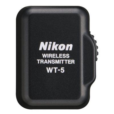 Nikon WT-5 Trasmettitore Wireless x D4s D4