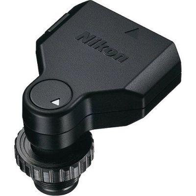 Nikon WR-A10 Adattatore Wireless Scatto Remoto