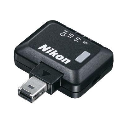Nikon WR-R10 Telecomando ricetrasmettitore wireless