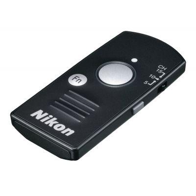 Nikon WR-T10 Telecomando trasmettitore wireless