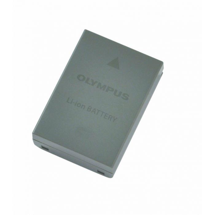 Olympus BLN-1 Batteria Originale x E-M5 E-M1 E-P5