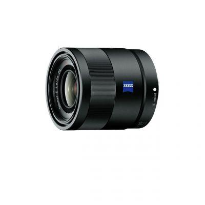 Obiettivo Sony Carl Zeiss Sonnar T* E 24mm F1.8 ZA x NEX SEL24F18Z Lens