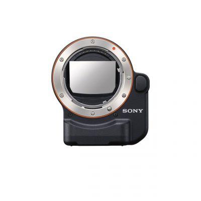 Sony LA-EA4 Adattatore da A-Mount a E-Mount