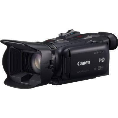 Videocamera Canon Legria HF G30 HD Camcorder