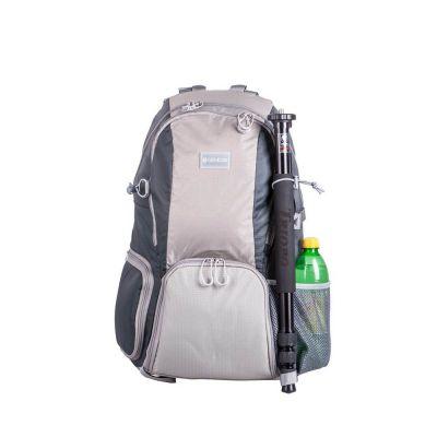 Genesis Nattai Zaino Backpack Taglia Media