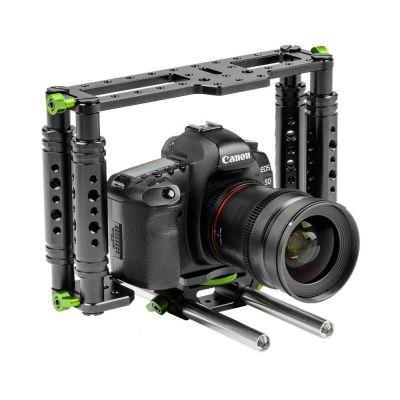 Genesis Cam Cage Gabbia per fotocamera
