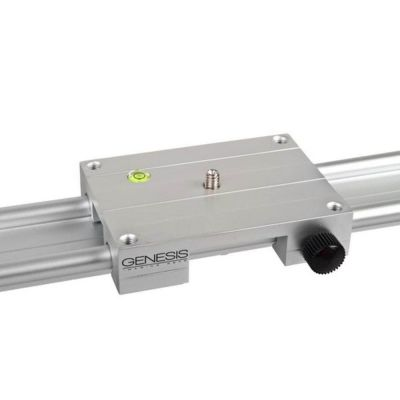Genesis SK-GT02 cam slider ADO 120
