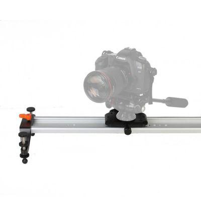 Genesis SK-GT150 Heavy Duty cam slider HD 150cm