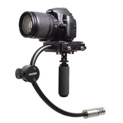 Genesis Yapco Stabilizzatore per fotocamera