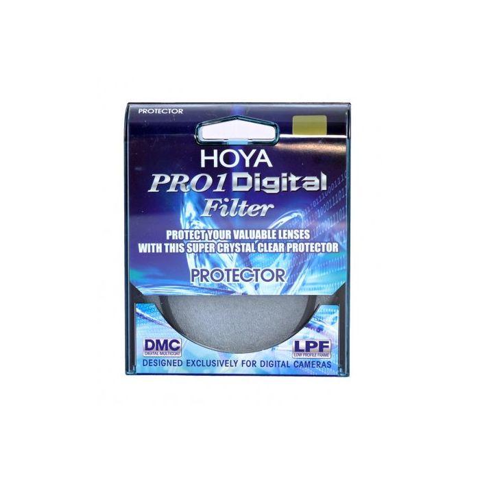 HOYA Filtro Pro1 Digital Protector 55mm HOY P55