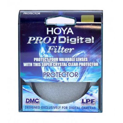 HOYA Filtro Pro1 Digital Protector 67mm HOY P67