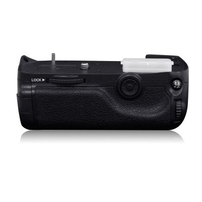 Pixel Vertax D11 Battery Grip Pack per Nikon D7000 Impugnatura