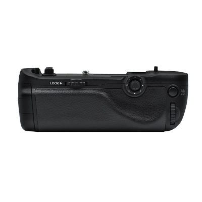 Pixel Vertax D16 Battery Grip Pack per Nikon D750 Impugnatura