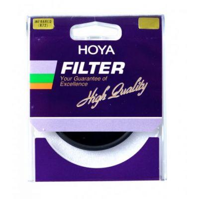 HOYA Filtro IR72 67mm HOY IR67