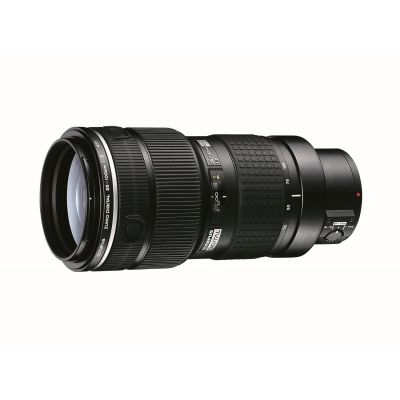 Obiettivo Olympus Zuiko Digital ED 35-100mm f/2.0 Lens 35-100