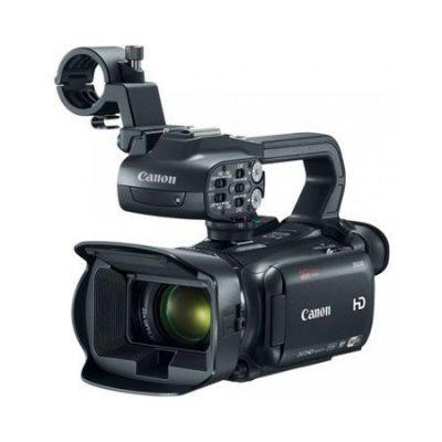 Videocamera Canon HD Camcorder XA-30 (PAL) XA30